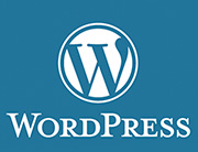 WordPress progettazione strategie marketing